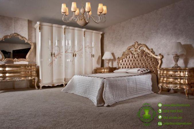 kamar set klasik model terbaru 2017 harga murah dan berkualitas produk furniture ukiran jepara mewah