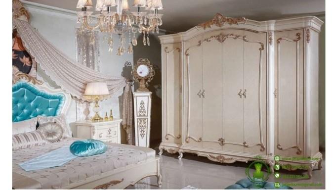 kamar set utama desain klasik ukiran (2)