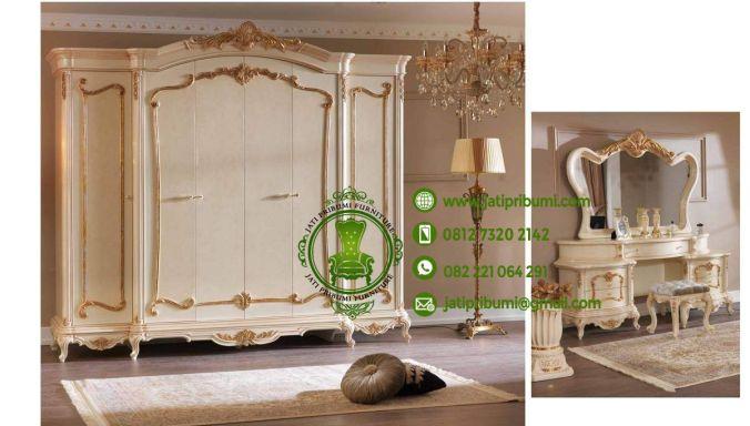 kamar-set-klasik-rosmala-desain-mewah-model-terbaru-harga-murah-dan-berkualitas-1