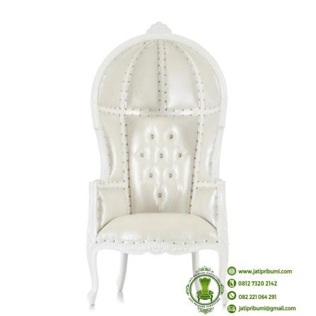 jual kursi putih studio foto terbaru (1)